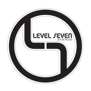 Level7Showroom